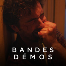 Bandes Démos